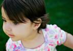 1200_0004_kids_761