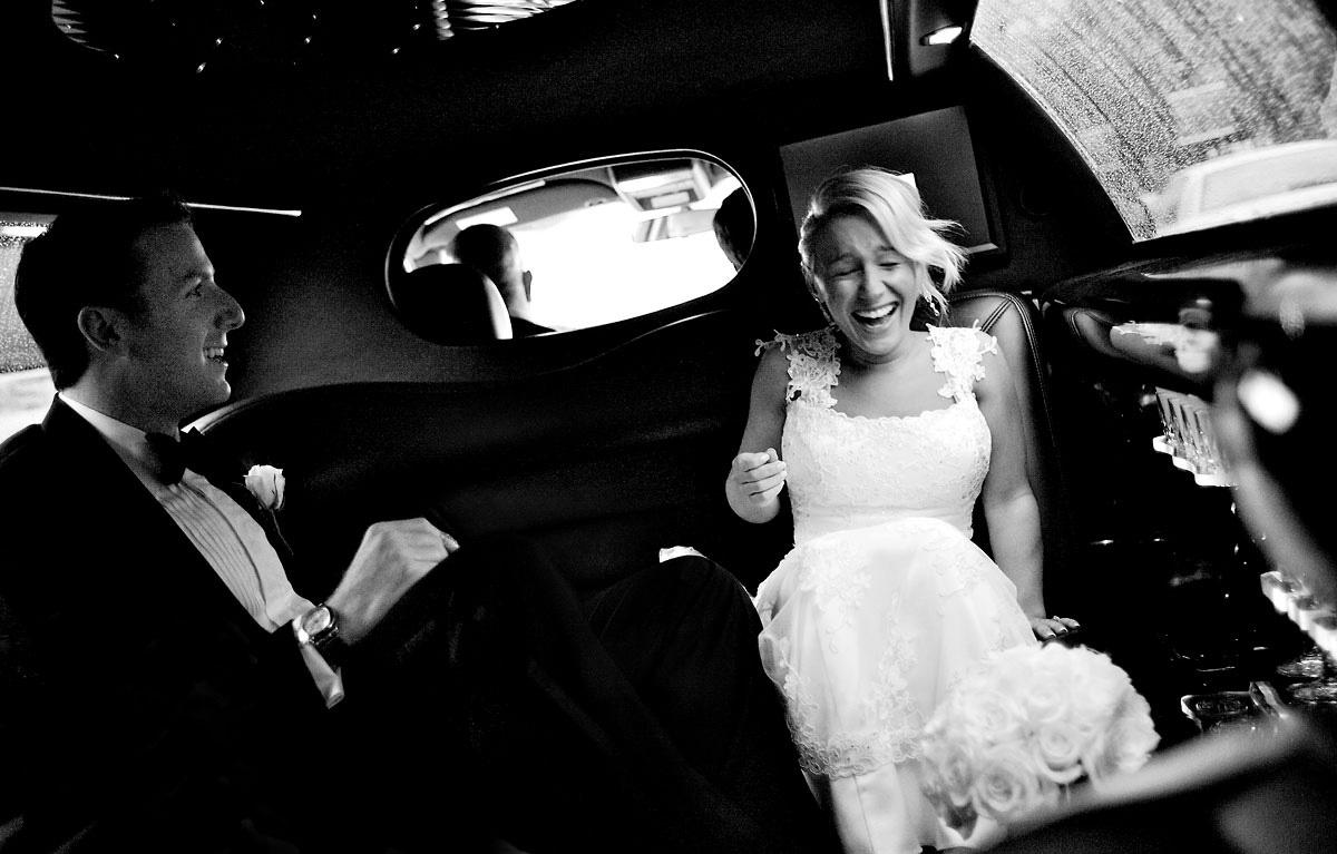 1200_0520_wedding_photography