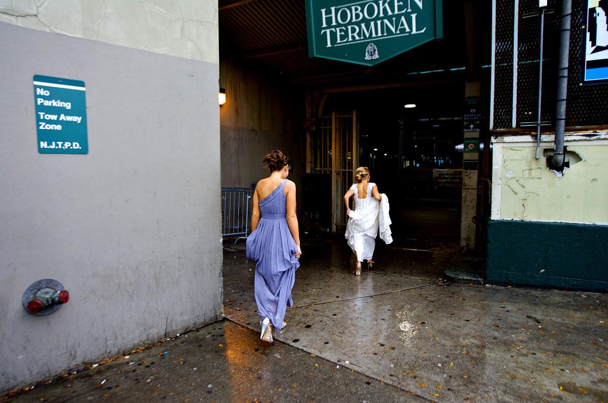 1200_0586_hoboken_train_station