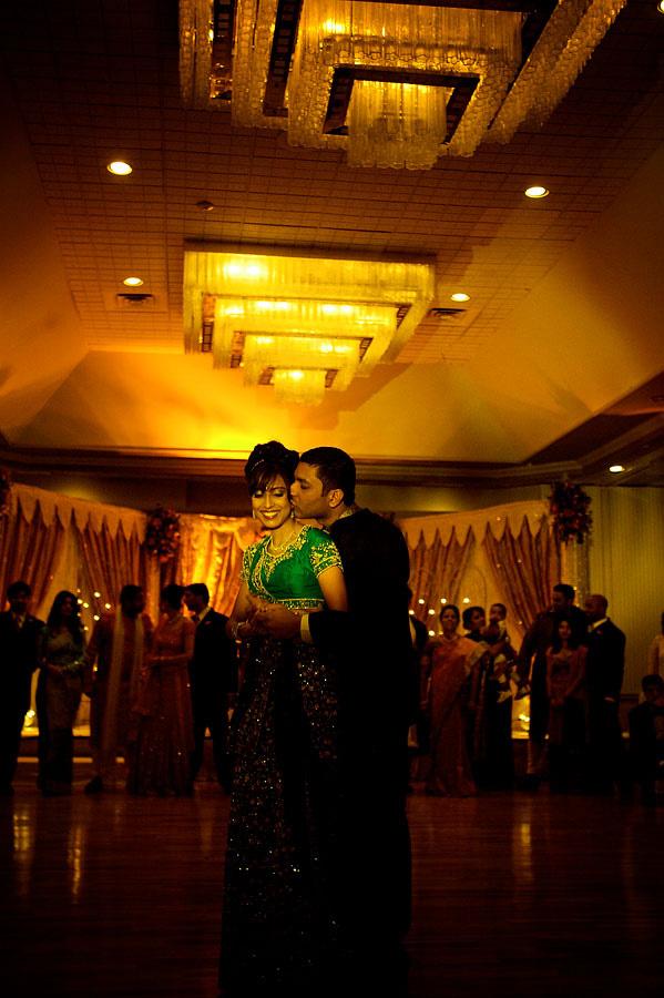 1200_4848_indian_wedding