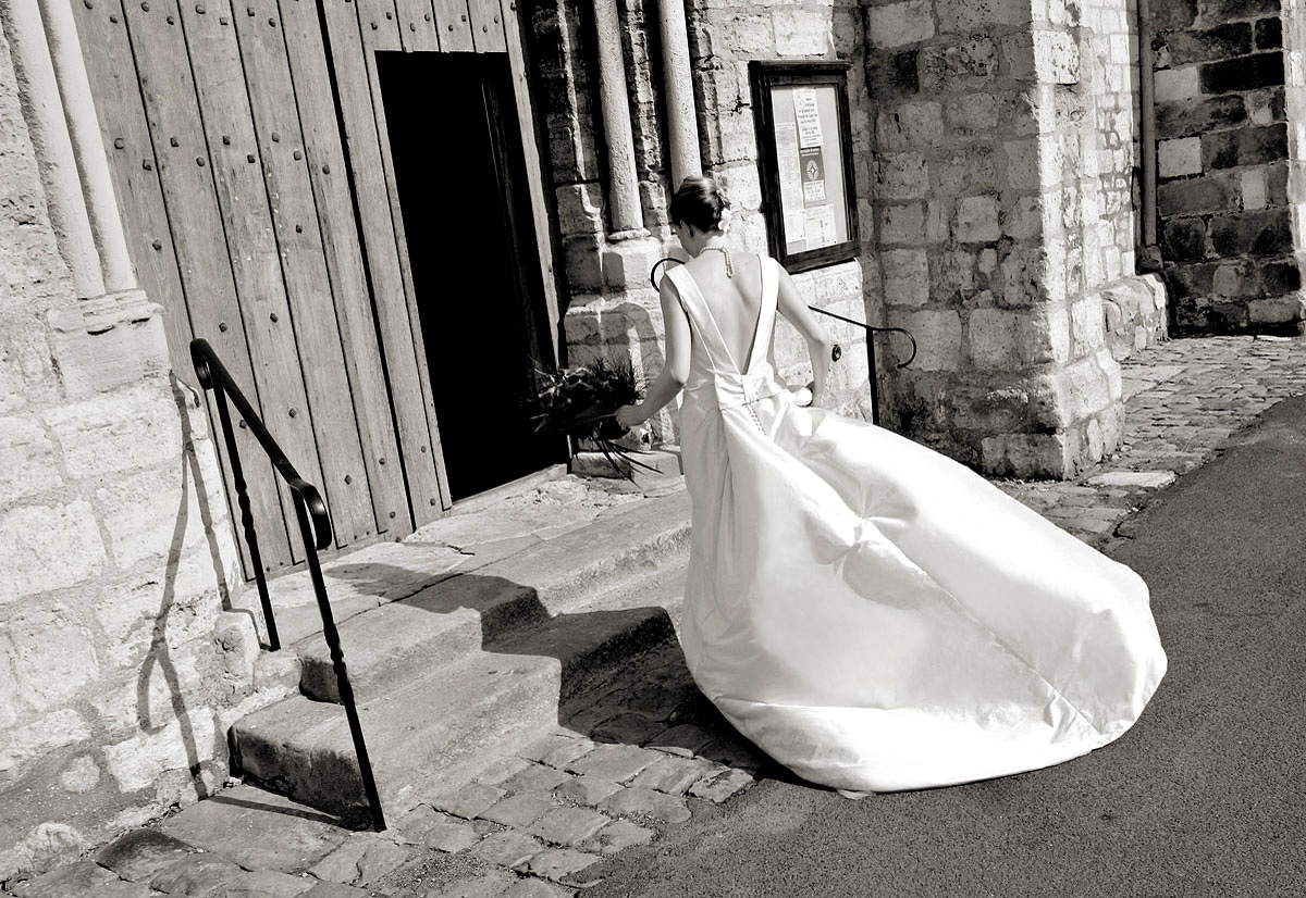 1200_French__wedding