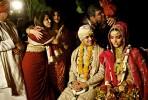 1200_India0617