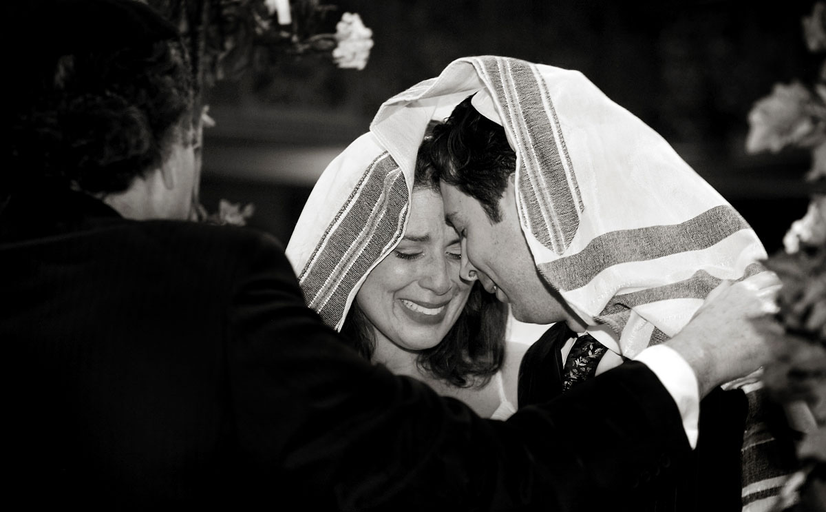 1200__1164b_new_york_wedding