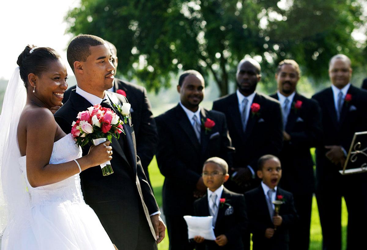 1200_nyc_wedding_photography