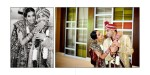 L01_indian_wedding_photography