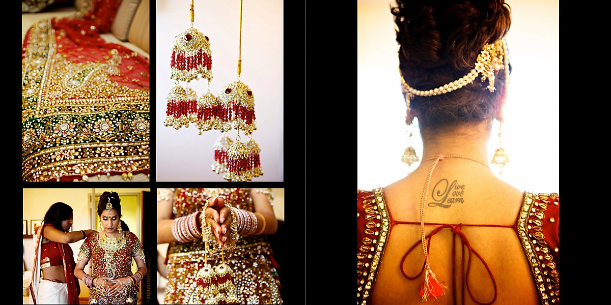 L02_indian_wedding_photography