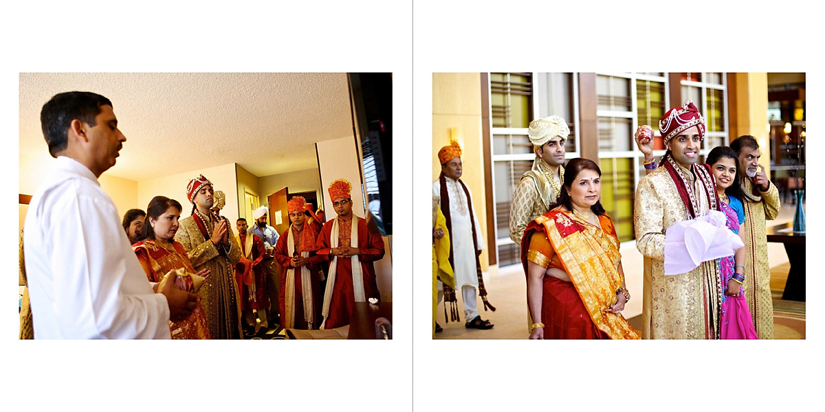 L04_indian_wedding_photography