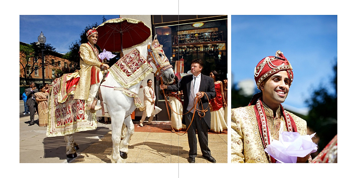 L07_indian_wedding_photography