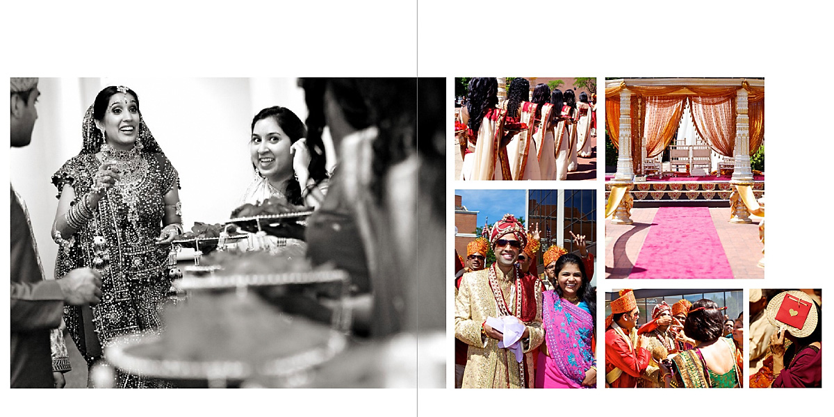 L08_indian_wedding_photography