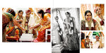 L10_indian_wedding_photography