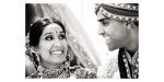 L13_indian_wedding_photography