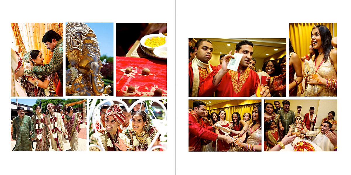 L15_indian_wedding_photography