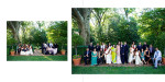 L18_indian_wedding_photography