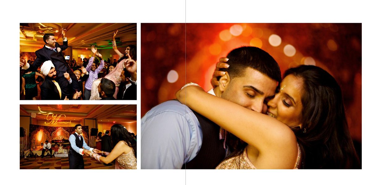 L22_indian_wedding_photography