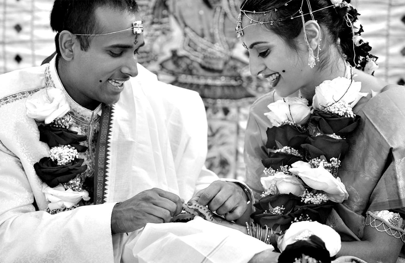 indian_wedding_california_01_web