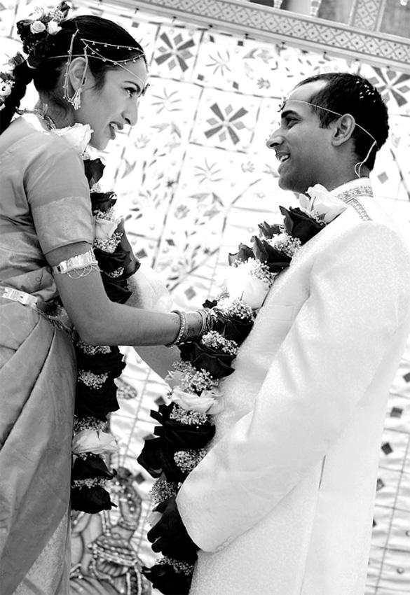 indian_wedding_california_02_web