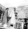 indian_wedding_california_03_web