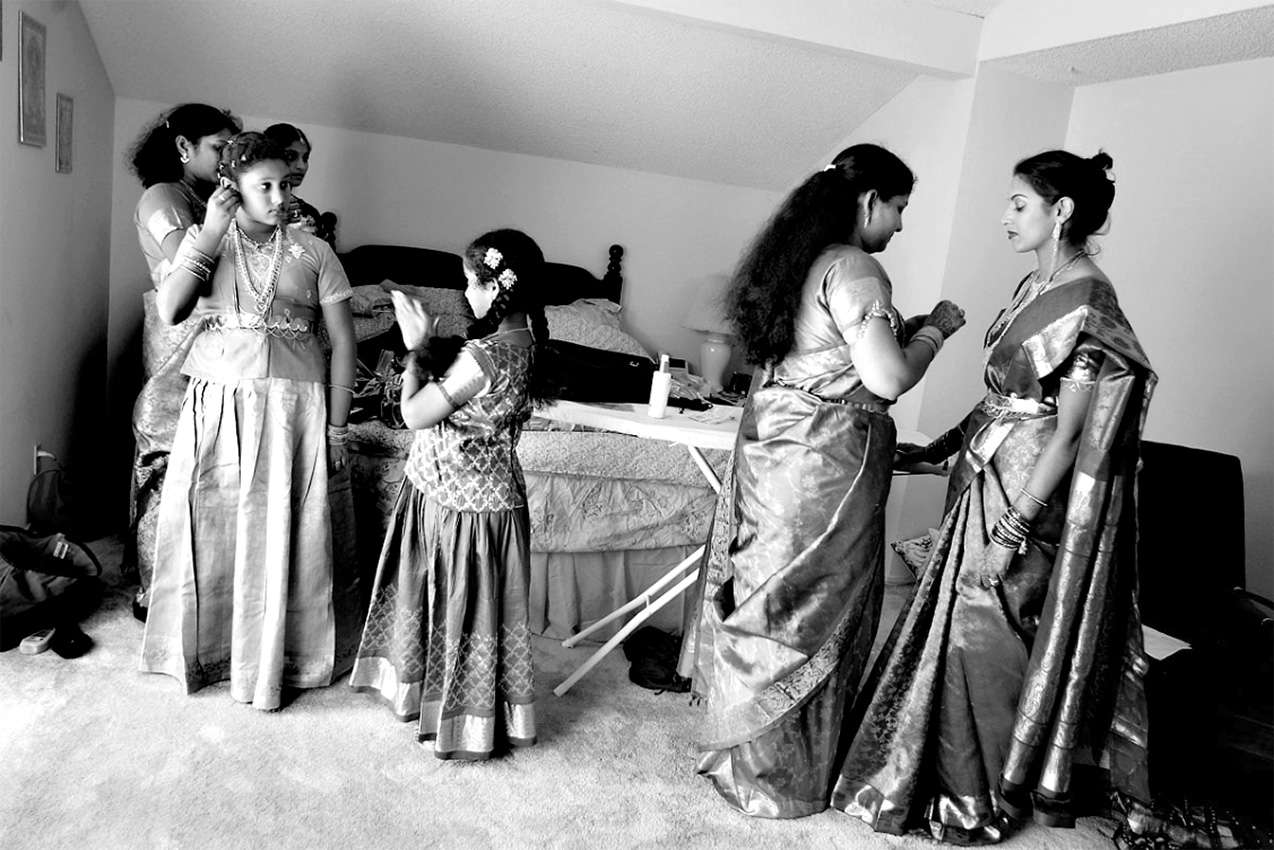 indian_wedding_california_05_web