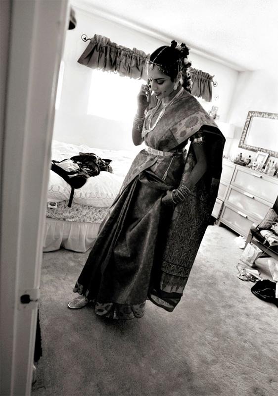 indian_wedding_california_06_web