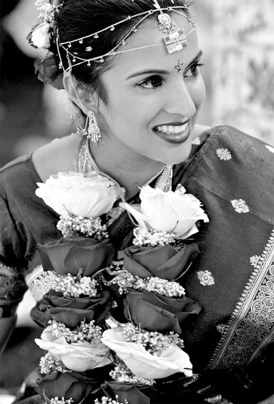 indian_wedding_california_10_web