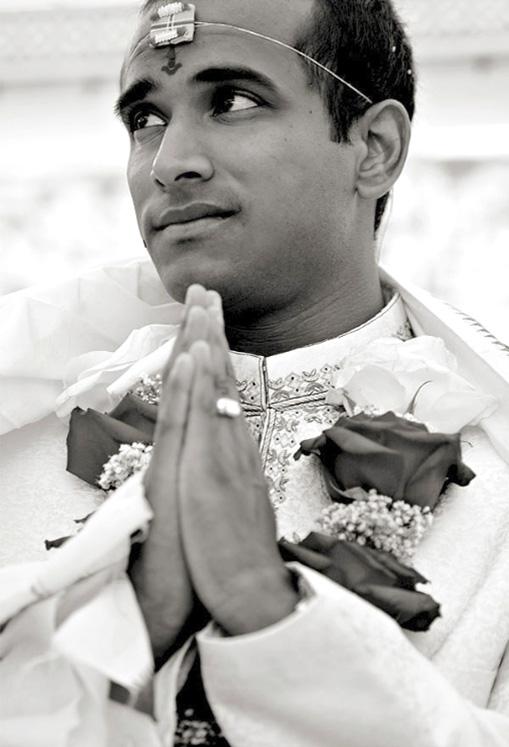 indian_wedding_california_11_web