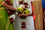 indian_wedding_california_12_web