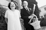 tuscany_italy_destination_wedding_02_web
