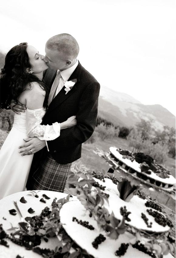 tuscany_italy_destination_wedding_03_web