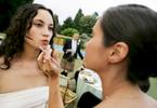 tuscany_italy_destination_wedding_06_web