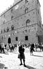 tuscany_italy_destination_wedding_07_web