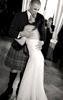 tuscany_italy_destination_wedding_web