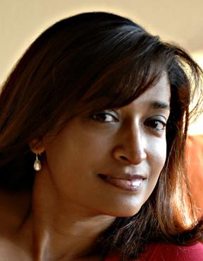 Radhika-08b