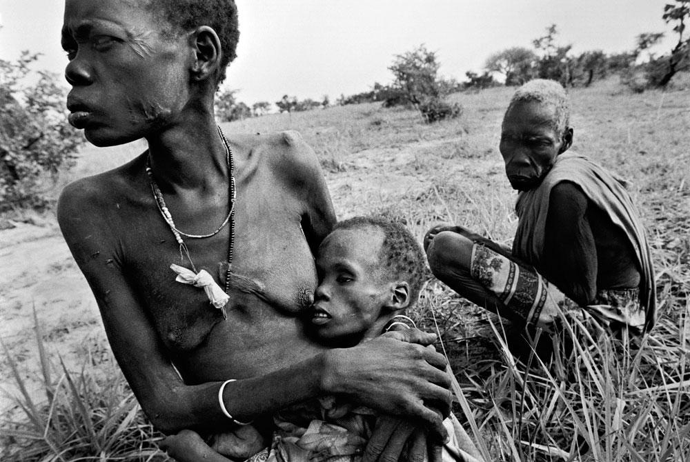new_1000_famine02