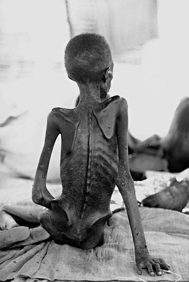 new_1000_famine05
