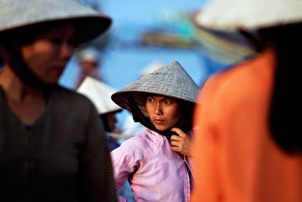 new_1000_vietnam10