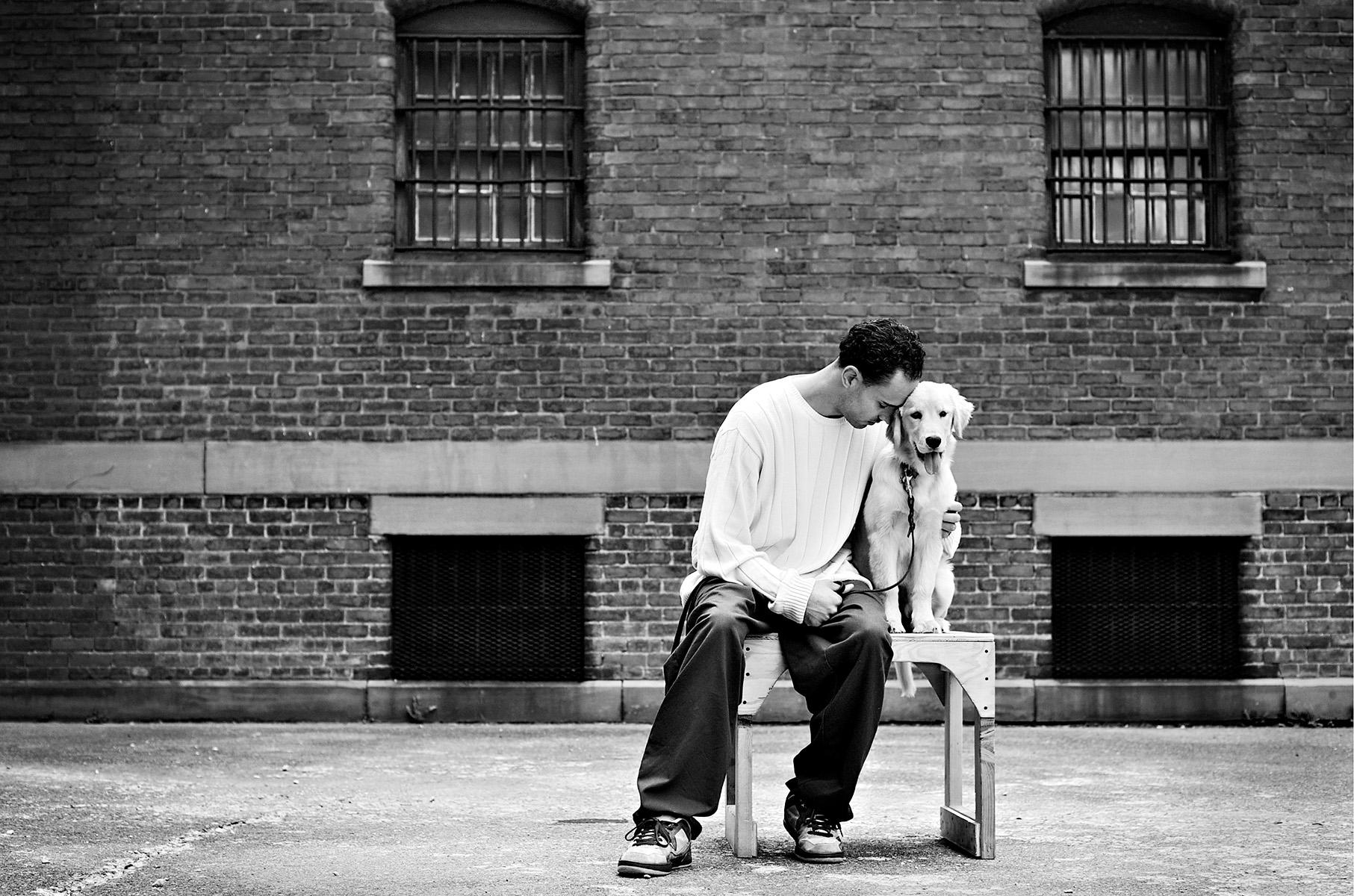 puppiesbehindbars_05_web