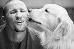 puppiesbehindbars_12_web
