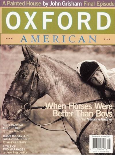 Oxford_A_