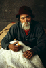 206_Homeless-Man_PRINT