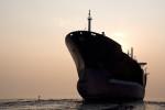 Bangladesh_ShipBreaking_6813__PRINT
