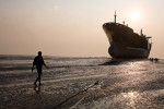 Bangladesh_Ship_Breaking_6768_PRINT