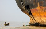 Bangladesh_Ship_Breaking_7058_PRINT