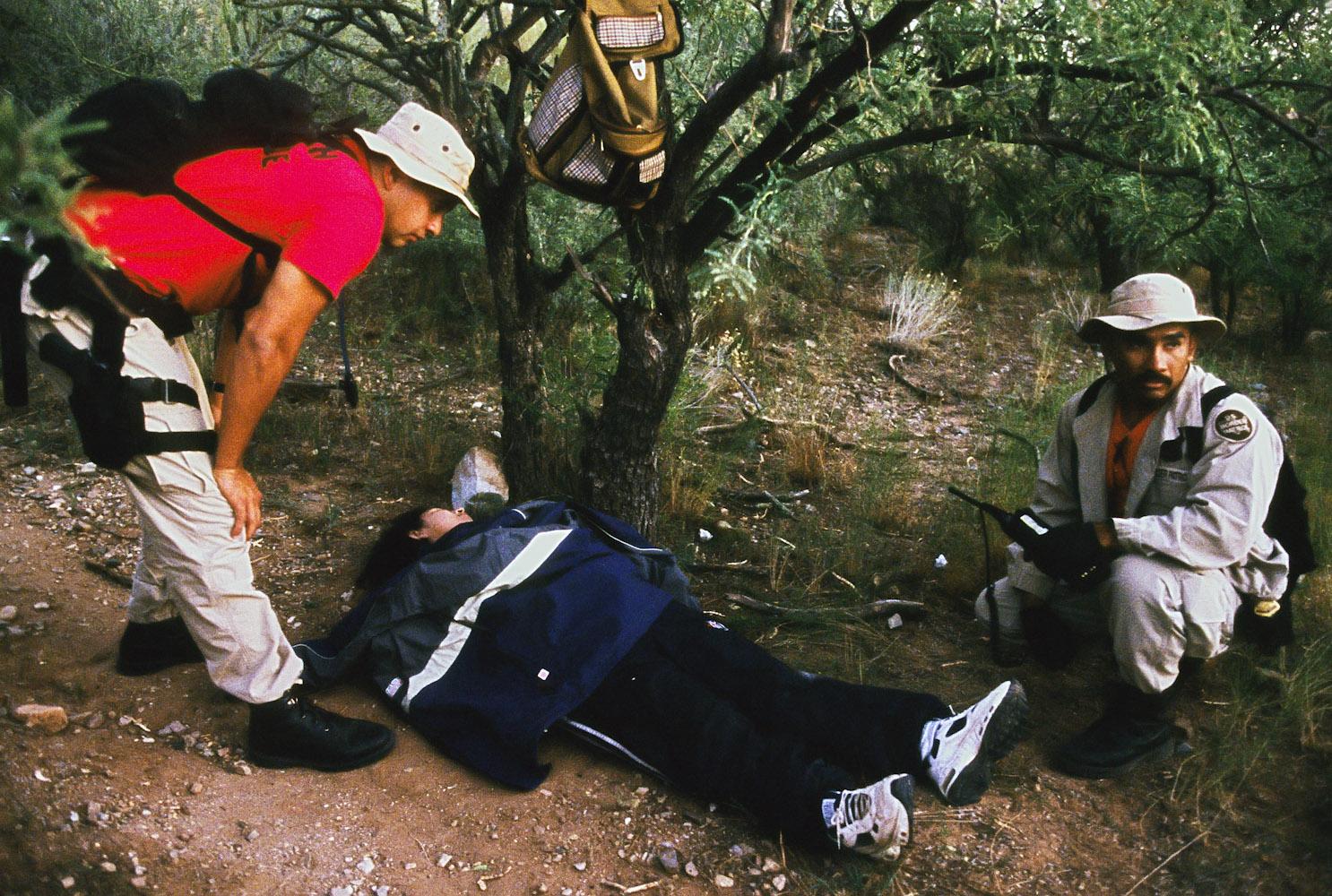 Border_Patrol_dead-1A_PRINT
