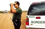 Border_Patrol_w-binoculars-1A_PRINT