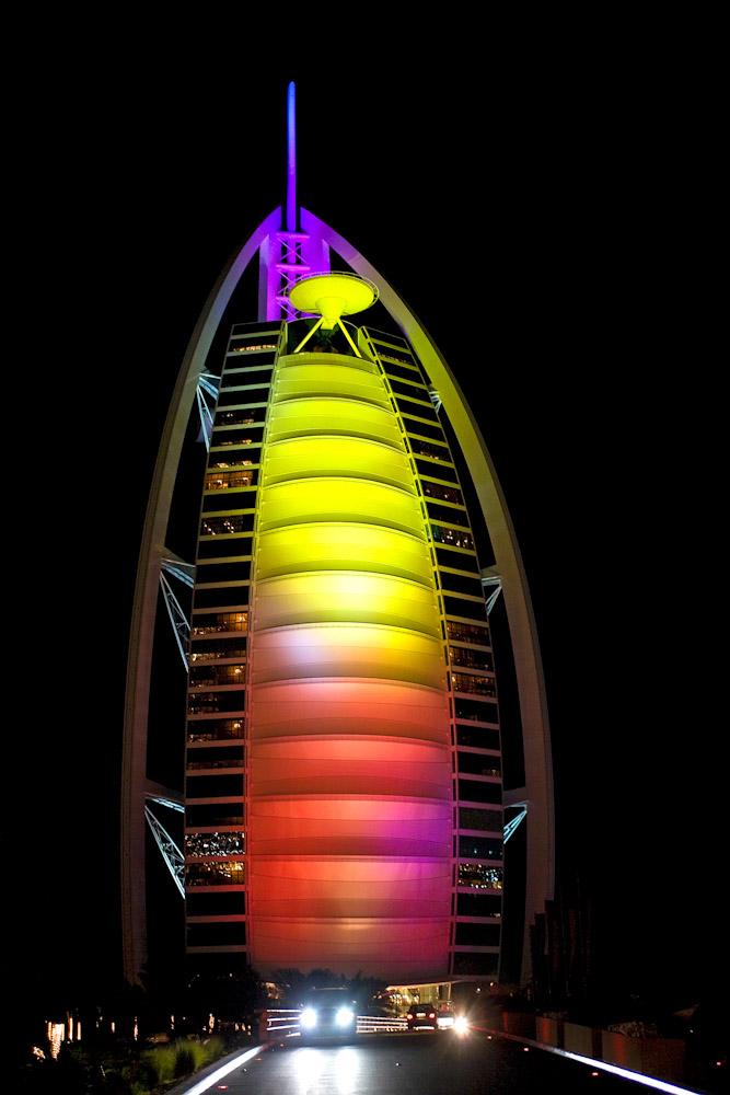Dubai_Burj_Al_Arab_Hotel_MG_5419_PRINT