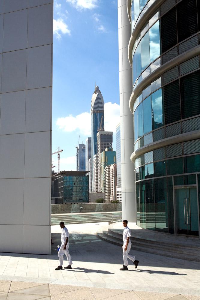 Dubai_MG_4660_PRINT