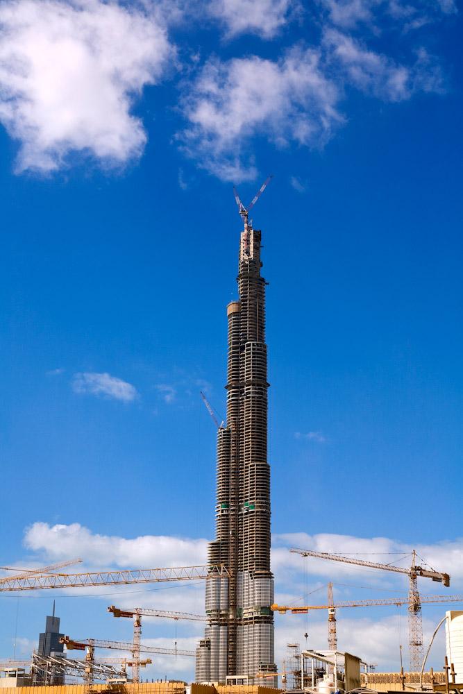 Dubai_MG_4956_PRINT