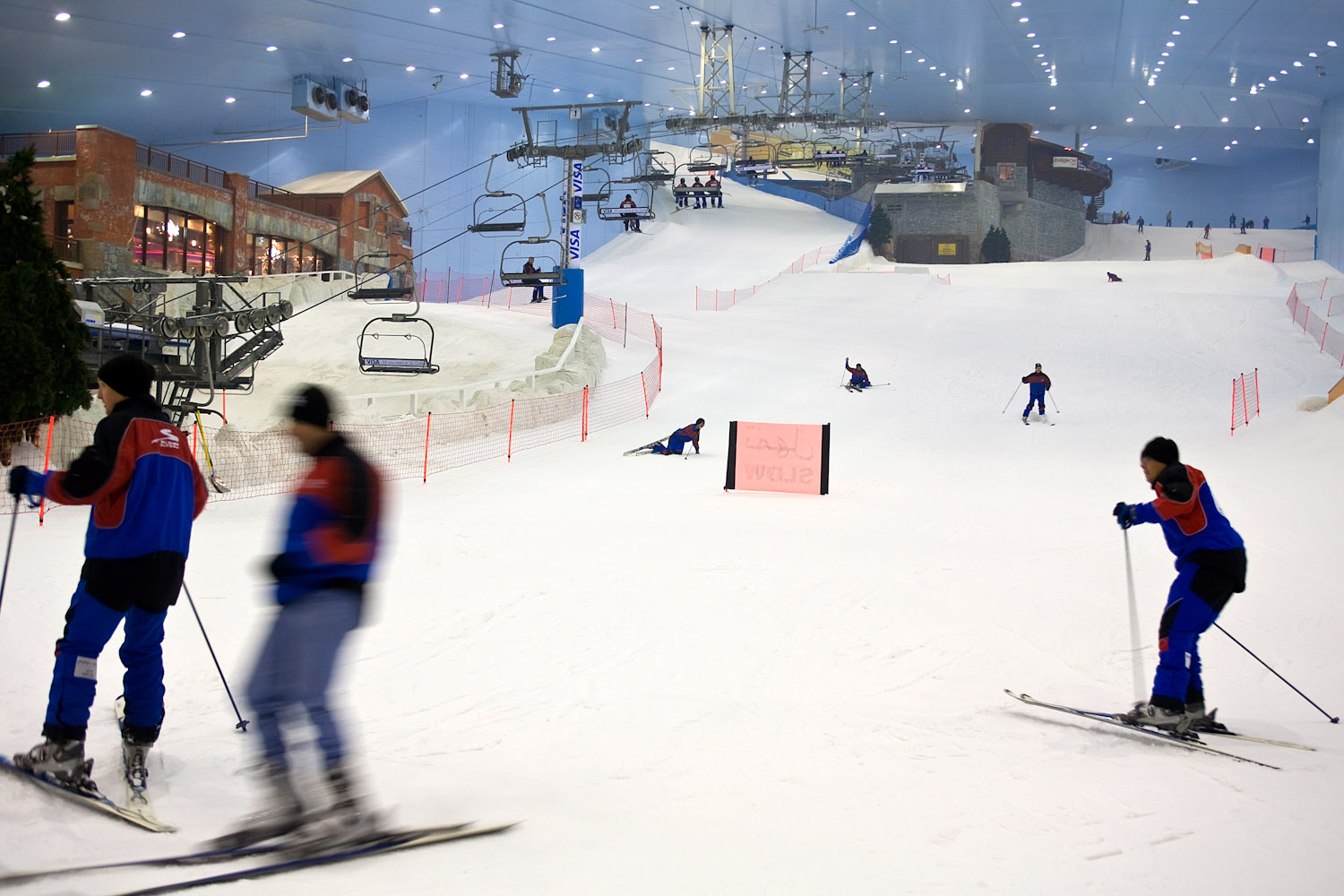 Dubai_Skiing_Mall_13d