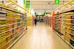 Dubai_Supermarket_4813_jpg