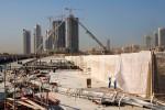 Dubai_construction_001a